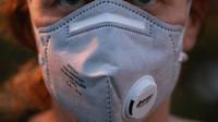 V Česku je 2 859 nakažených, 17 lidí zemřelo - anotační foto
