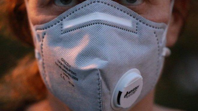 V neděli v ČR přibylo 160 nakažených koronavirem, případů je 2 829 - anotační obrázek