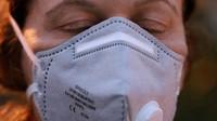 Počet nakažených koronavirem v Česku stoupl na 5 589 , zemřelo 113 lidí, uzdravilo se 309 - anotační foto