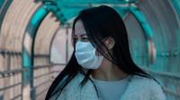 Počet nakažených koronavirem v Česku vzrostl na 2 669. Zemřelo 13 lidí - anotační obrázek