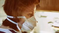Měsíc s koronavirem v ČR: Přes 3 000 nakažených, 24 mrtvých - anotační foto