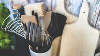 Prodejny domácích potřeb mohou od dnešního rána otevřít - anotační obrázek