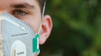 V ČR dosud zemřelo 80 lidí s koronavirem, nakažených je 4 828 - anotační obrázek