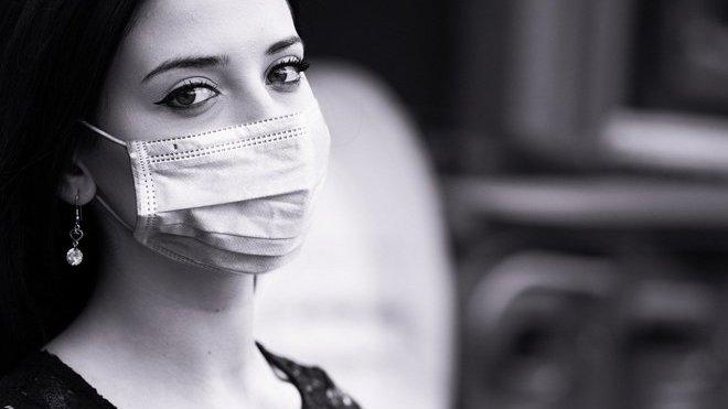 Koronavirus v ČR: 4 475 nakažených, 62 mrtvých, 78 uzdravených - anotační obrázek