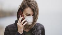 Koronavirus v ČR: 88 mrtvých,  4 944 nakažených, 172 uzdravených - anotační obrázek