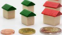 Hypoteční banka zvýší úrokové sazby hypoték - anotační obrázek