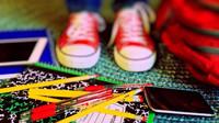 V maturitních oborech je víc míst než zájemců, plyne ze statistik - anotační obrázek
