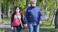Koronavirus se dál šíří Českem. Za sobotu přibylo 77 nakažených - anotační obrázek