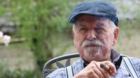 Jak vysoký je průměrný starobní důchod? ČSSZ zveřejnila nejnovější údaje - anotační foto