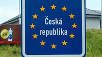 Ode dneška je obnoven volný pohyb mezi ČR, Slovenskem a Rakouskem - anotační foto