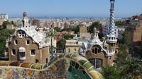 Ve Španělsku nebudou muset turisté od 1. července do karantény - anotační obrázek