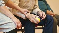 ODS chce prosadit zvýšení důchodu o 1000 Kč po 25 letech v penzi - anotační foto