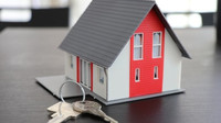 Předkupní právo k nemovitosti: Radikální změna přinese některým spoluvlastníkům nejistotu - anotační obrázek