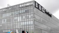 BBC propustí 450 lidí z britských televizních kanálů a rádií - anotační obrázek