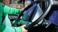 Řidiči měli v kamionech zařízení pro manipulaci s tachografy - anotační obrázek