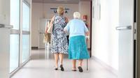 Speciální bionáplast Amnioderm pomůže při hojení chronických ran. Licenci získala Zentiva - anotační obrázek