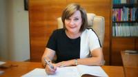 Schillerová: COVID III je nastavený správně. Vyšší zájem se dá očekávat na podzim - anotační foto