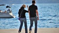 Co dělat s turistou, u kterého se prokáže nákaza koronavirem? Chorvaté se připravují - anotační obrázek