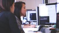 Firmám chybí pracovníci, uchazečů z ciziny je o třetinu méně - anotační obrázek