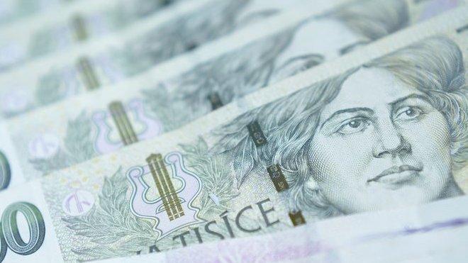 Babiš zvažuje zrušení superhrubé mzdy a zavedení 15procentní daně z příjmu - anotační obrázek