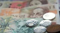 Téměř třetina Čechů pocítila dopad pandemie na financích - anotační obrázek