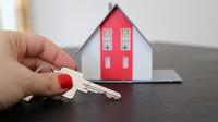 Hypotéky budou zdražovat. I tak jsou  nemovitosti dobrou investicí - anotační obrázek