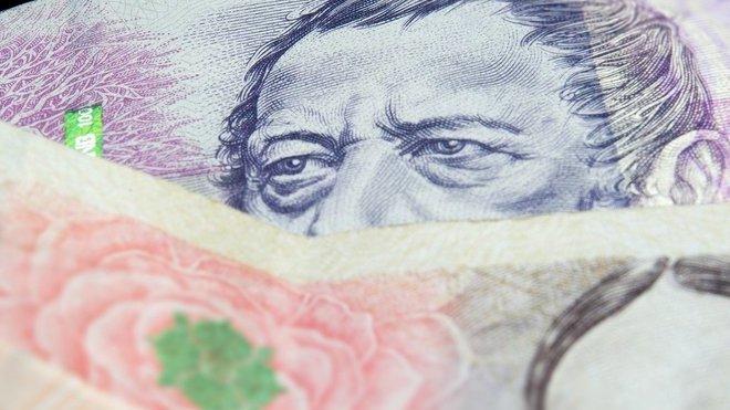 ČSSD chce přidat důchodcům až 400 Kč nad zákonnou valorizaci. O kolik si příští rok polepší? - anotační obrázek