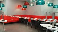 Zákaz provozu restaurací v OC nebyl jasný, stěžují si provozovatelé - anotační obrázek
