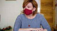 Schillerová chce nižší DPH na menstruační pomůcky - anotační obrázek