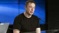 Šéf Tesly Musk předstihl v žebříčku miliardářů Billa Gatese - anotační obrázek