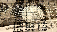 Banky již letos oznámily masivní propouštění - anotační foto