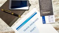 Jak vybrat cestovní pojištění online: Základní aspekty této nelehké volby