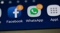 WhatsApp má nové podmínky použití, kritici nabádají k obezřetnosti - anotační foto