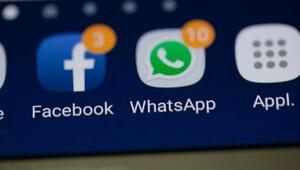 WhatsApp má nové podmínky použití, kritici nabádají k obezřetnosti