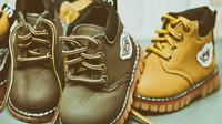 Papírnictví a obchody s dětským oblečením a obuví mohou od úterý otevřít - anotační foto