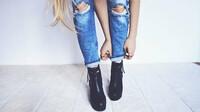 Baťa: Do velikosti bot při on-line nákupu se netrefí třetina lidí - anotační obrázek