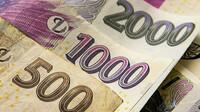 Odborná skupina doporučila prodloužit bonus v izolaci do konce června - anotační obrázek