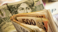 Po pandemii v Česku udeří velká inflace, varují experti. Restaurace chystají zdražení až o dvacet procent - anotační foto