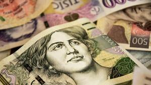 Inflace drtí Čechy, je vyšší, než se čekalo. Citelně zdražuje pivo, zelenina, benzín, alkohol, tabák i auta
