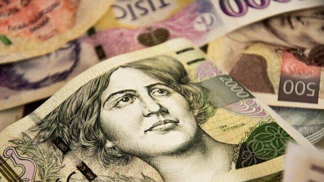 Nové covidové programy, včetně kompenzačního bonusu za 1000 korun, jsou fiaskem - anotační obrázek