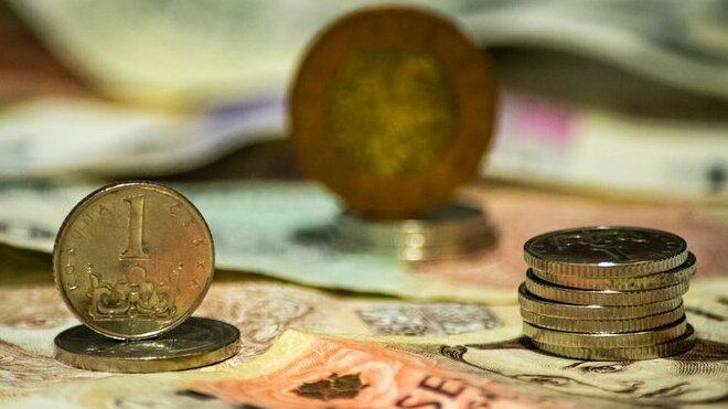 Sněmovna schválila příspěvek až 370 korun lidem v karanténě - anotační obrázek