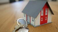 Doba ultralevných hypoték končí, jejich největší český poskytovatel chystá zdražení - anotační obrázek