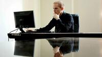 Podnikání ukončilo nebo přerušilo o 2500 lidí méně než před rokem - anotační obrázek