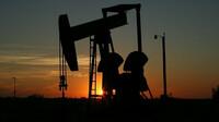 Ropa dnes po útoku v Saúdské Arábii prudce zdražuje, citelně poroste i cena pohonných hmot v ČR - anotační foto