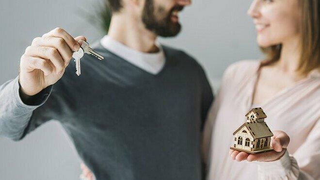 Nebankovní půjčka často slouží jako spotřebitelský úvěr