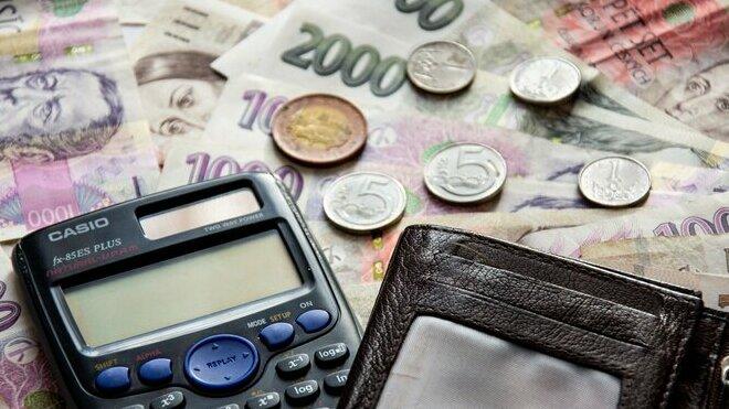 Analytici: Inflace v nejbližších měsících ještě poroste - anotační obrázek