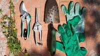 ČOI: Většina pracovních rukavic neobstála v kontrole, měly nedostatky - anotační obrázek