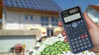 Žádat o odklad splátek hypotéky se nemusí vždy vyplatit - anotační obrázek