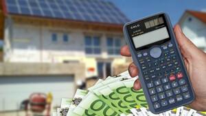 Žádat o odklad splátek hypotéky se nemusí vždy vyplatit