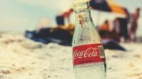 Před 135 lety byla prodána první sklenice Coca-Coly - anotační obrázek